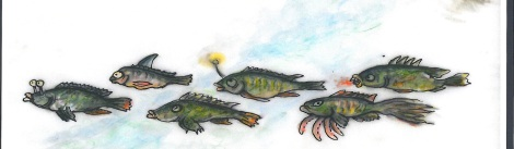uwis_poster_cichlids_cropped